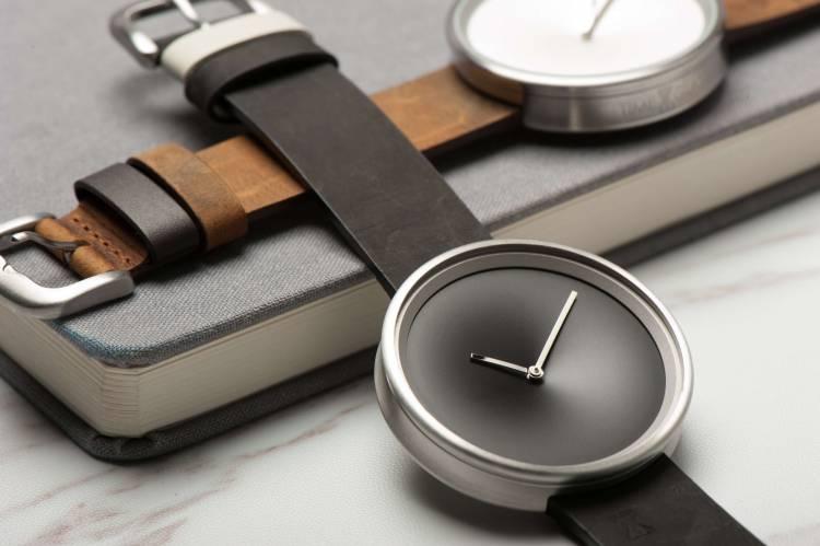 TimeGlass 10