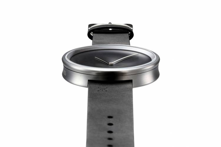 timeglass-02