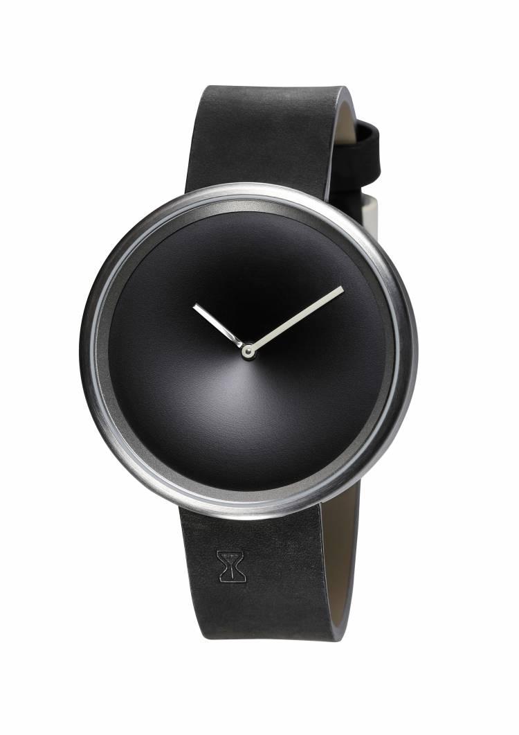 timeglass-A