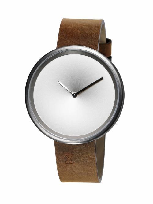 留沙 Time Glass-往昔沙丘