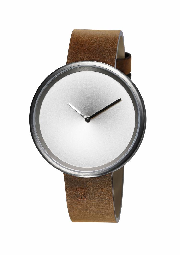 timeglass-B