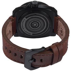 TACS-_-Ventage-Lens-TS1405A_Back_300x300