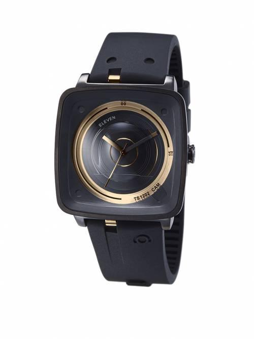 鏡頭在手 數位攝錄版 T-CAM-金眼DV