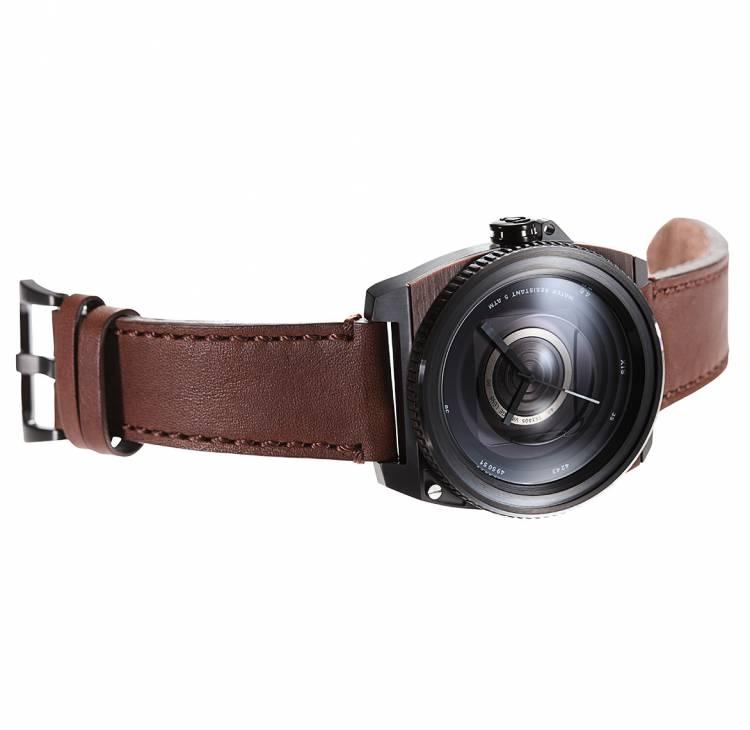 vintage-lens03