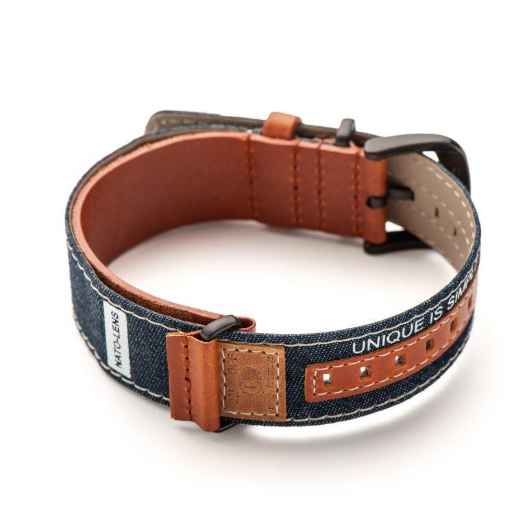 natolens straps 5