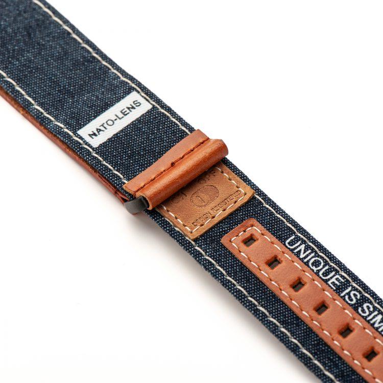 natolens straps 6