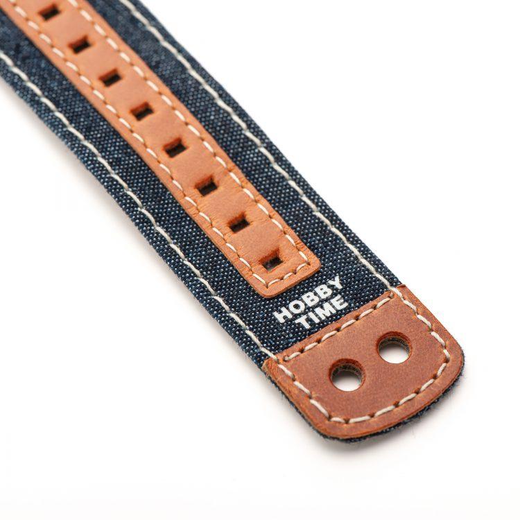 natolens straps 7