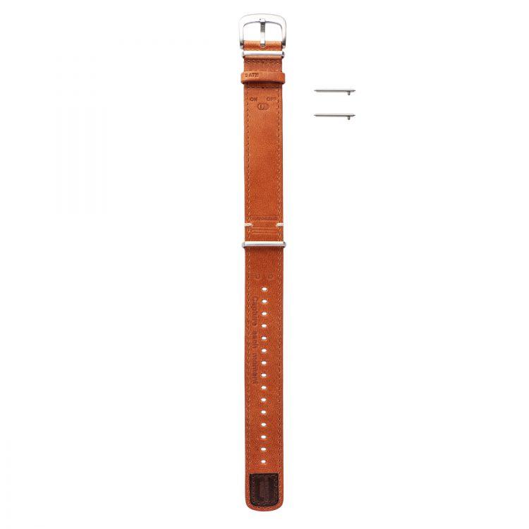 natolens straps C