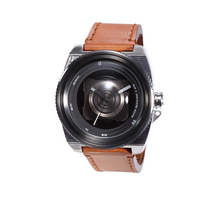 vintage-lens-B