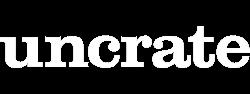uncrate-logo拷貝
