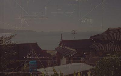 海島與大地,給自己一趟慢速旅行 – 2019瀨戶內國際藝術祭