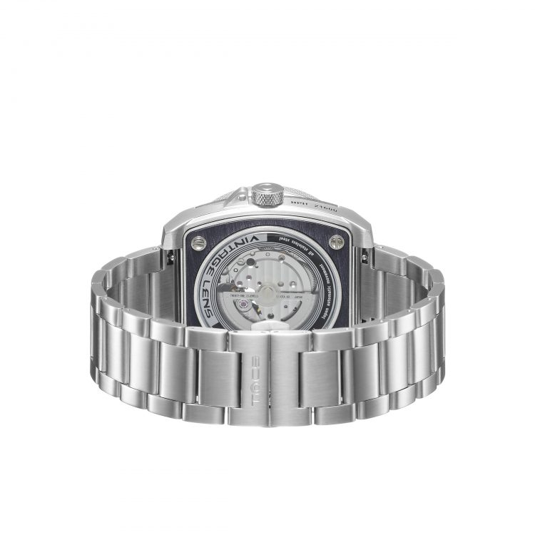 20200312-TACS-watches-TS1803X-BACK