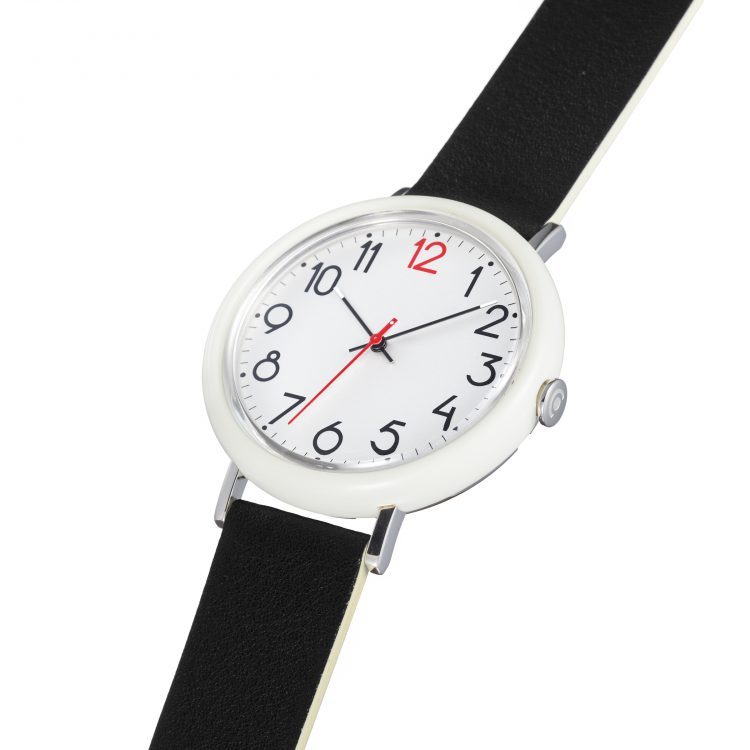 20200312-TACS-watches-TS2001A-SIDE