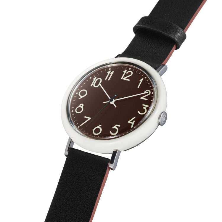 20200312-TACS-watches-TS2001C-SIDE