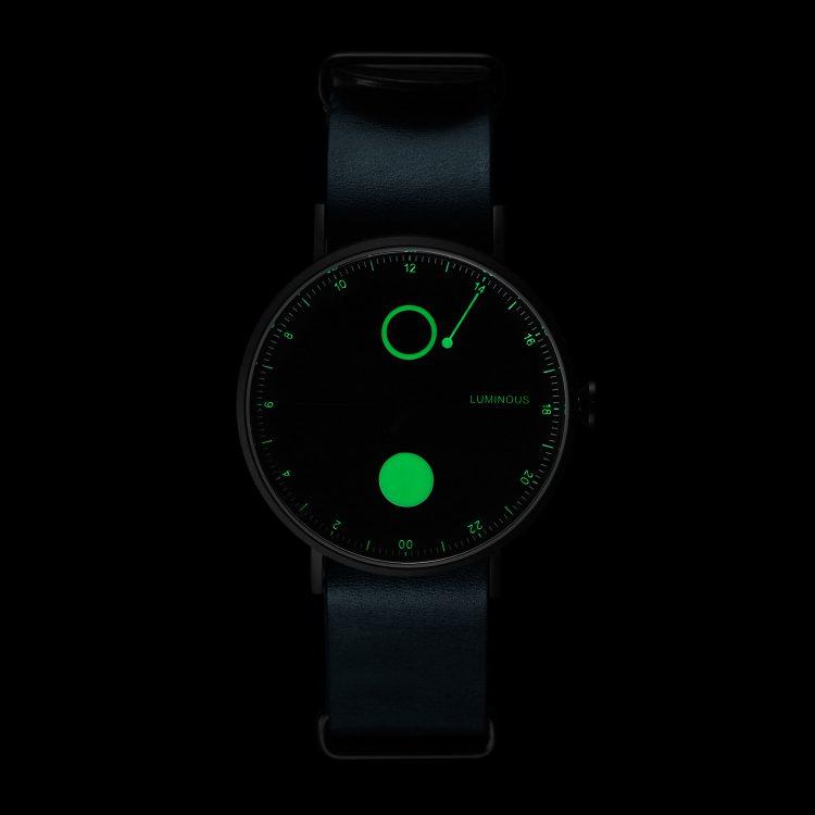 Tacs _0002s_0000_20200312-TACS-watches-TS1602G-LUMI