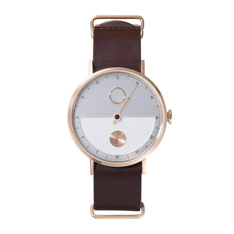 Tacs _0002s_0004_20200312-TACS-watches-TS1602E-FRONT