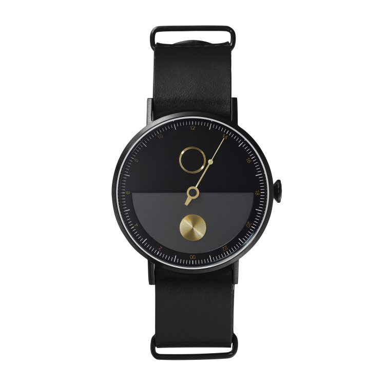 Tacs _0002s_0005_20200312-TACS-watches-TS1602D-FRONT