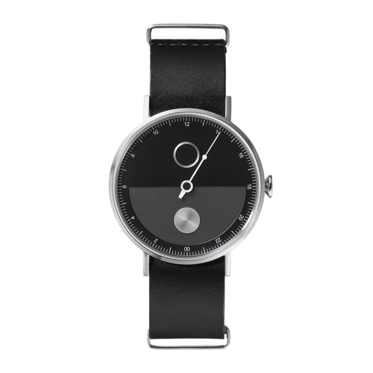 Tacs _0002s_0007_20200312-TACS-watches-TS1602B-FRONT