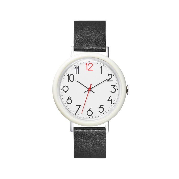 200708_惟物_產品照設定_0017s_0000_20200312-TACS-watches-TS2001A-FRONT