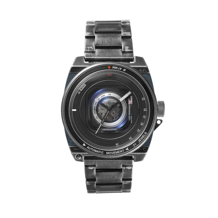 20200312-TACS-watches-TS1803K-FRONT