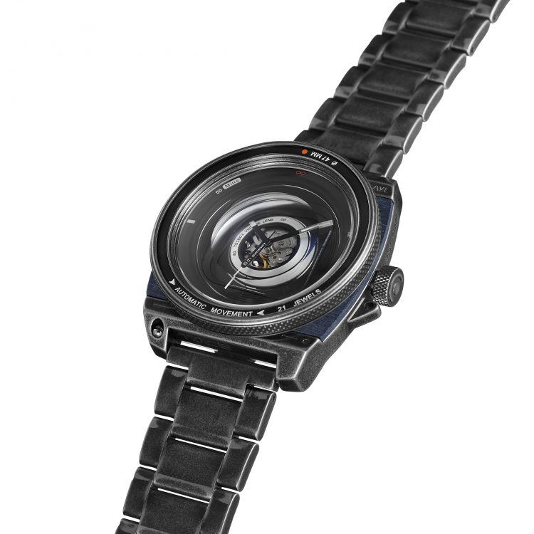 20200312-TACS-watches-TS1803K-SIDE