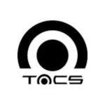TACS_Taiwan